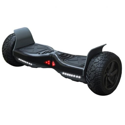 悍馬越野平衡車