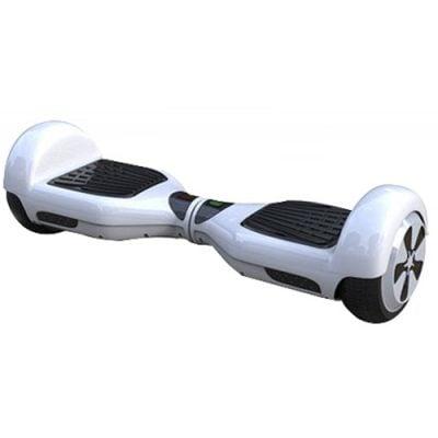 Wandertw電動平衡車-2a1