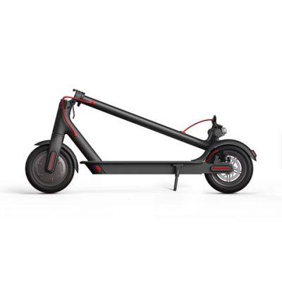 米家滑板ˋ車